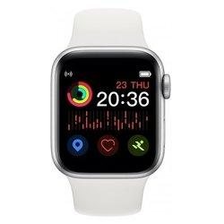 Умные часы BandRate Smart SHX66