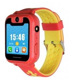 Детские умные часы DIGMA Kid K7m