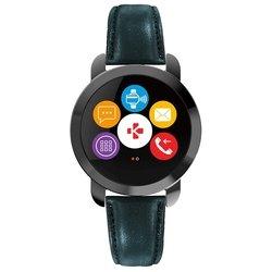 Умные часы MyKronoz ZeCircle 2 Premium