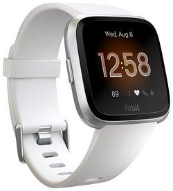 Умные часы Fitbit Versa Lite Edition