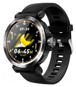 Умные часы BandRate Smart SHK1818
