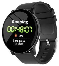 Умные часы BandRate Smart W88B