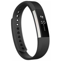 Умный браслет Fitbit Alta