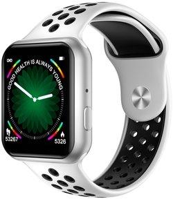 Умные часы BandRate Smart BRSFT1010