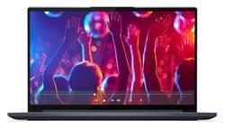 Ноутбук Lenovo Yoga Slim 7 15