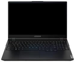Ноутбук Lenovo Legion 5 15 (/15.6