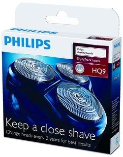 Бритвенный блок Philips HQ9