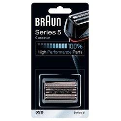 Сетка и режущий блок Braun 52B (Series 5)