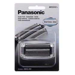 Сетка Panasonic WES9161Y