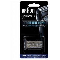 Сетка Braun 30B Foil (Series 3)