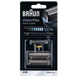 Сетка и режущий блок Braun 51B (Series 5)