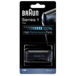 Сетка Braun 11B 81392186 (Series 1)