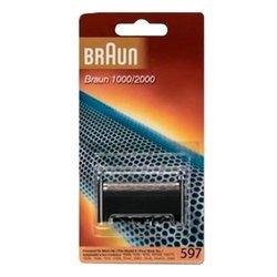 Сетка Braun 1000/2000 (597)