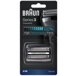 Сетка и режущий блок Braun 21B (Series 3)