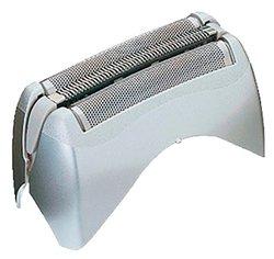 Сетка Panasonic WES9065Y1361