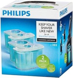 Картридж Philips JC302