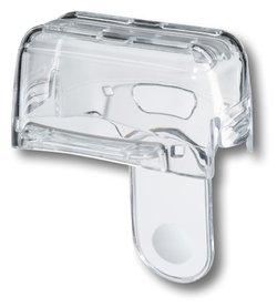 Защитный колпак Braun 81559881