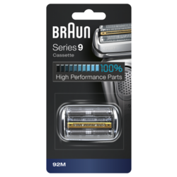 Сетка и режущий блок Braun 92M (Series 9)