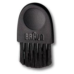 Щеточка для чистки Braun 7030939