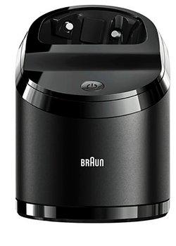 Зарядное устройство Braun Clean&Charge (Series 5-2)