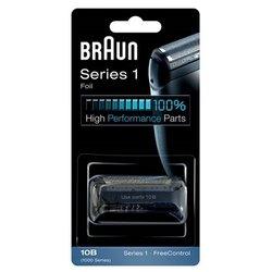 Сетка Braun 10B Foil (Series 1)