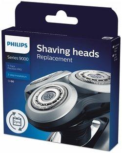 Бритвенный блок Philips SH90