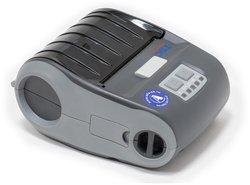 Термальный принтер чеков TSC Alpha 3RB