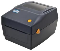 Термальный принтер этикеток Xprinter XP-460B