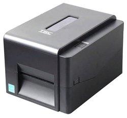 Термотрансферный принтер этикеток TSC TSC TE200 U + Bluetooth 4.0