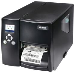 Термотрансферный принтер этикеток Godex EZ-2250i