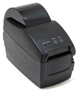 Термальный принтер этикеток АТОЛ BP21