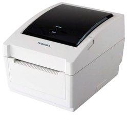 Термальный принтер этикеток Toshiba B-EV4D-GS14-QM-R