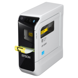 Термотрансферный принтер этикеток Epson LabelWorks LW-600P