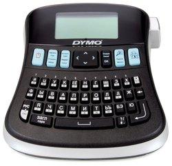 Термальный принтер этикеток DYMO LabelManager 210D