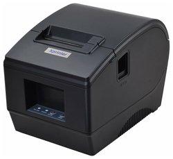 Термопринтер этикеток и чеков Xprinter XP-236B