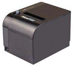 Термальный принтер чеков МойPOS MPR-0820USE