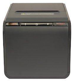 Термальный принтер чеков МойPOS MPR-G1