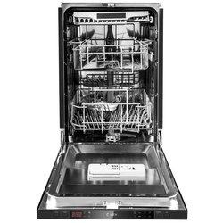 Встраиваемая посудомоечная машина LEX PM 4573