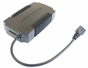 Диагностический маршрутный компьютер Multitronics MPC-810