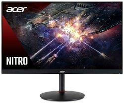 Монитор Acer Nitro XV272LVbmiiprx (UM.HX2EE.V04) 27