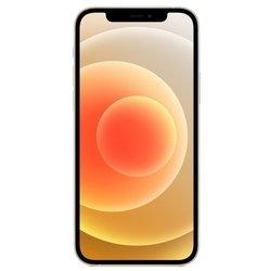 Смартфон Apple iPhone 12 mini 256GB