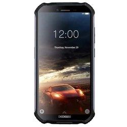 Смартфон DOOGEE S40 3/32GB