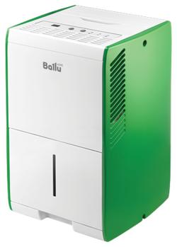 Осушитель Ballu BDH-15L