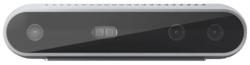 Веб-камера Intel Depth Camera D415
