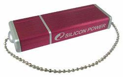 Флешка Silicon Power USB 2.0 ULTIMA-II Flash Drive