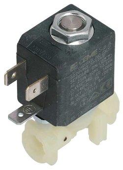 De'Longhi 5213218311 соленоидный клапан 2-ходовой для кофемашины