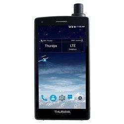 Спутниковый телефон Thuraya X5-Touch
