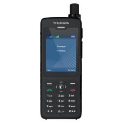 Спутниковый телефон Thuraya XT-PRO DUAL