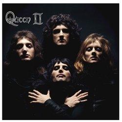 Queen. Queen II (LP)