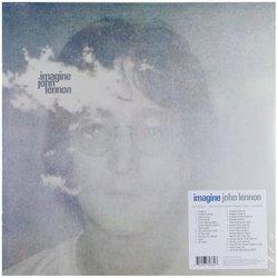 John Lennon/ Imagine (2 LP)